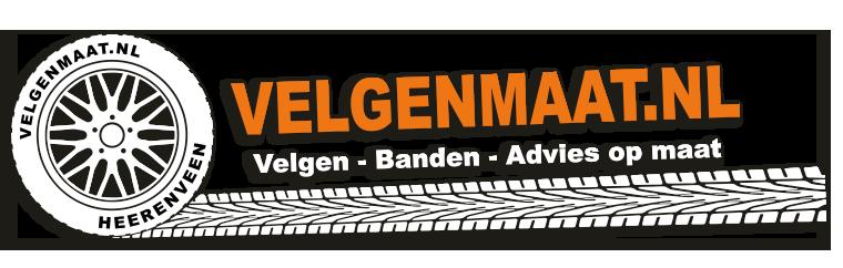 Velgenmaat In Heerenveen Dé Velgen Specialist In Friesland